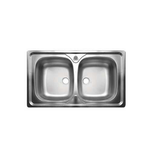 Kitchen Tile Kitchen Citi Hardware Tiles Price List