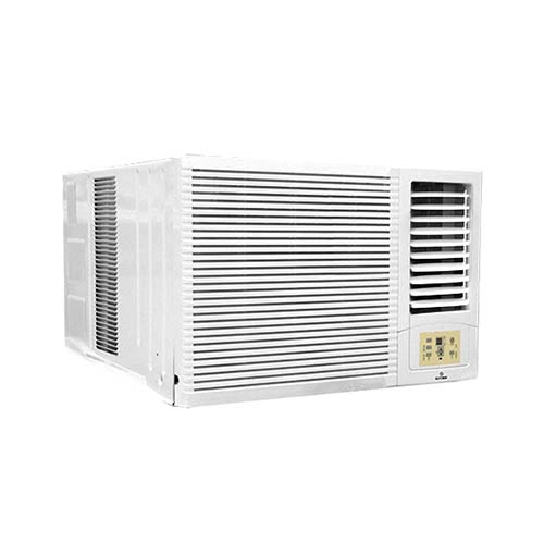 Boston Bay Description Air Conditioner 1 5 Hp Voltage A C 230v 60hz